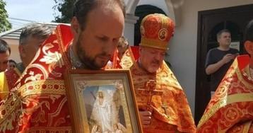 Якутский священник-педофил обжаловал приговор: дело рассмотрят повторно