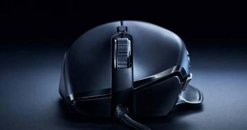 Razer Basilisk Essential gets reboot with price adjust