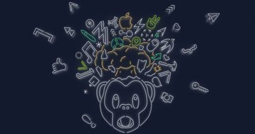 Apple's WWDC 2019 is June 3-7: What to expect
