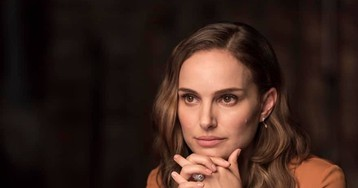 Natalie Portman launches her first ever online acting class