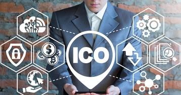 Таиланд одобрил первый в стране портал ICO
