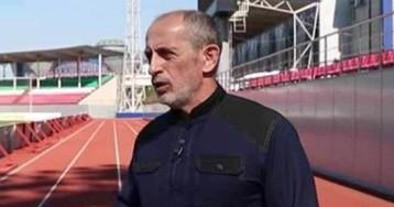 Чеченский депутат-единоросс заявил, что не любит русских