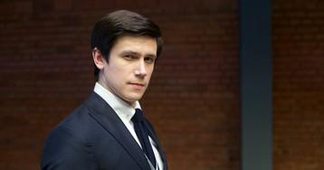 На ТНТ стартует новый сезон шпионского комедийного сериала «Адаптация»