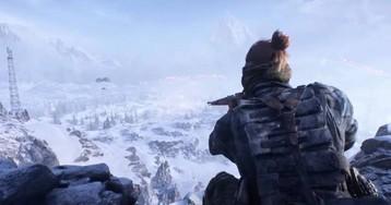 Battlefield 5 Firestorm battle royale release date revealed – but is it too late?