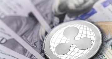 Аналитик CNBC считает, что XRP быстрее биткоина