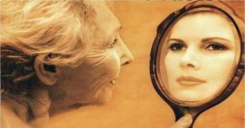 Как обхитрить время и дольше сохранить молодость