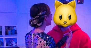 Ольга Бузова обидно высмеяла поклонника из «ДОМа-2»