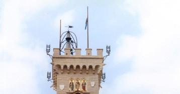 Сан-Марино: какживёт государство снаселением всего 30тысяч человек?