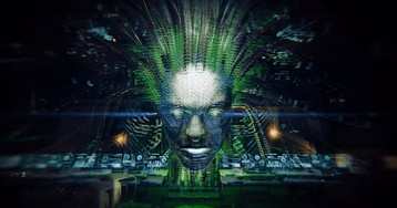 System Shock 3's First Trailer Is Here