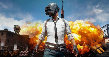 Young Indians have found a way to make money from gaming rage PUBG