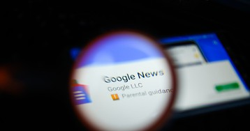 Google Introduces New Tools to Help Journalists Fight Fake News