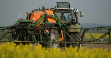 Roundup Lost a Lawsuit, But We Still Don't Know if It Causes Cancer