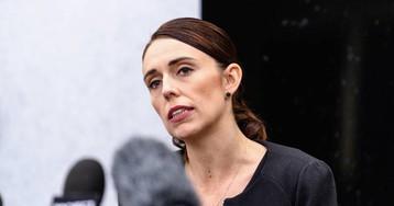 Nueva Zelanda prohíbe la venta de armas de asalto y semiautomáticas tras el atentado de Christchurch