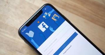 Ignore Facebook's security advice