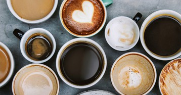 9 шагов к идеальной чашке кофе