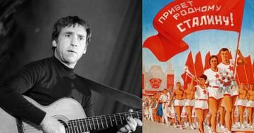 Советская жизнь в анекдотах, которые никогда не поймут иностранцы