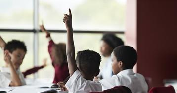 Desistência de avaliar alfabetização surpreendeu até integrantes do MEC