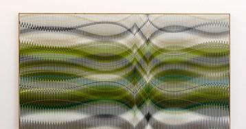 Galeria Nara Roesler vai para a Art Basel Hong Kong
