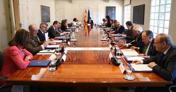 El Consejo de Seguridad Nacional alerta del repunte de la xenofobia en España