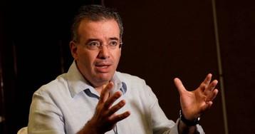 """""""Mantener la calificación de la deuda debe ser un objetivo de México a corto plazo"""""""
