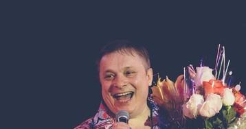 Продюсер «Ласкового мая» готов заплатить пять миллионов тому, кто врежет Шнурову