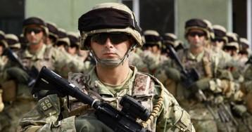 Визит генсека НАТО в Грузию: своевременный и полезный