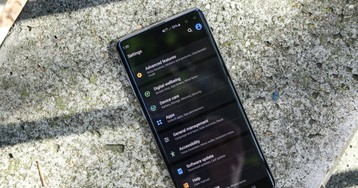 Galaxy S10+ appears to suffer major LTE signal and connectivity issues on some carriers