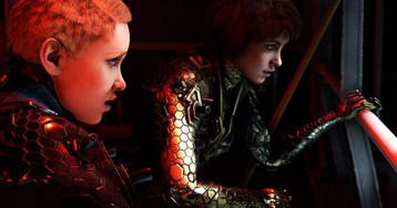 Wolfenstein: Youngblood release date set, Buddy Pass detailed
