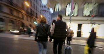 Por qué nadie sabe cuántos pisos turísticos hay en Madrid