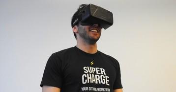 Ученые предлагают лечить аутизм в виртуальной реальности
