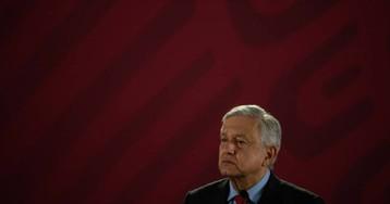 México y su España imaginaria