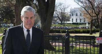 Tras el gatillazo Mueller, ¿llega la hora de la política?