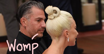 Here's Why Lady GaGa REALLY Called Off Her Engagement To Christian Carino…