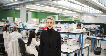 What the Theranos Documentary Misses