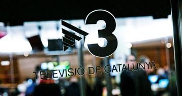 Sanchis acatará la prohibición de la Junta Electoral de usar la expresión 'presos políticos' en TV3