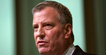 New York City to give additional $1.6 million to city attorneys to defend immigrants slated for deportation
