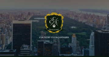 """A hoax """"exclusive"""" cannabis club makes a real point about legalization and privilege"""