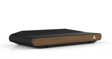 Atari VCS production-ready design unveiled after another delay