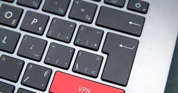 В России начнутся массовые блокировки VPN-сервисов