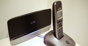 Broadband firms agree to automatically compensate customers