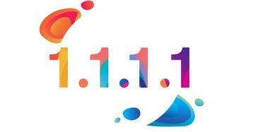 Cloudflare представила собственный VPN-сервис на базе приложения 1.1.1.1 для мобильных устройств