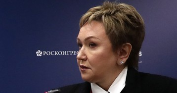 Russia's 'Iron Lady' of aviation, one of country's richest women, dies in plane crash
