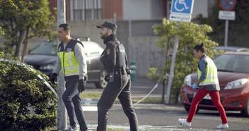 Detenido un hombre por matar a su expareja, que murió calcinada en Tenerife