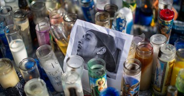 White People Didn't Do This: On Nipsey Hussle and Conspiracy Theories