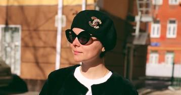 Любовница Петросяна удивила весенним экспериментом со стилем