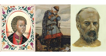 Сколько лет Москве. Кем и когда она основана? Кто такой Юрий Долгорукий?
