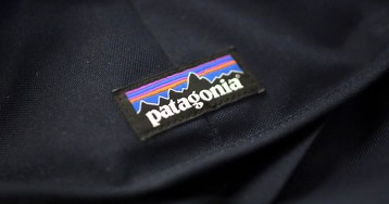 Patagonia suggests finance bros aren't a fit for its fleece vests