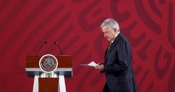 El 60% de los mexicanos rechaza la exigencia de perdón de López Obrador a España por la colonización