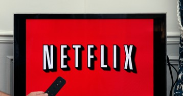 Some U.S. Customers Will See Their Netflix Fees Increase in May