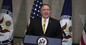 EE UU recula y prolonga el suspenso de una ley que endurecería el embargo a Cuba